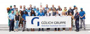 Mitarbeiter Portrait GÜLICH GRUPPE - guelichgruppeNEU 300x116