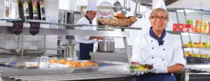 Küchenservice, Kantine, Hygiene und Abfallentsorgung - küchenservice 300x116