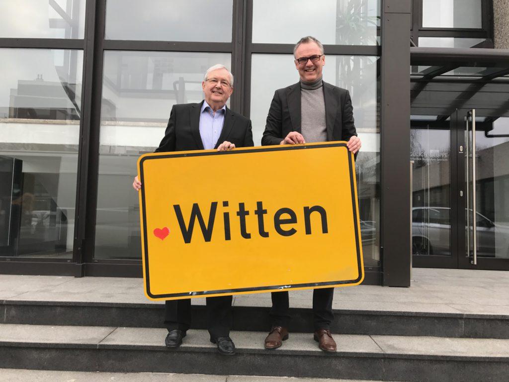 """Dankeschön für Unterstützung der Kampagne """"Universitätsstadt Witten"""" - Ss1B0729QdWf 1024x768"""