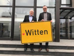 Universitätsstadt Witten - Ss1B0729QdWf 300x225