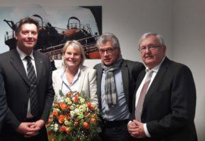 Andreas Gutzmann, Katja und Peter Groppel und Jürgen Gülich - CD04rYMc8fQp 300x206
