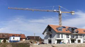 Bauschlussreinigung bei Bauarbeiten, Renovierung - bauschlussreinigung01 300x168