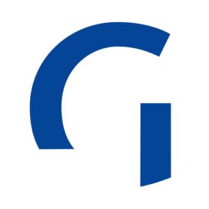 Logo GÜLICH GRUPPE | Sicherheit, Sauberkeit, Services - cropped logo512 1 300x300