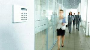 Alarmanlage, Zutrittssystem | Sicherheit - einbruchmeldeanlagen03 300x168
