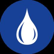GÜLICH GRUPPE - logo sauberkeit 180x180