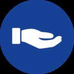 Leistungen - logo services 150x150