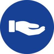 GÜLICH GRUPPE - logo services 180x180