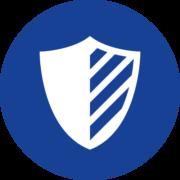 GÜLICH GRUPPE - logo sicherheit 180x180