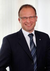 Unternehmen - Bernhard Liese web 212x300