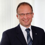 Einbruchmeldeanlagen und Smart Home Lösungen - Bernhard Liese web e1498041062762 150x150