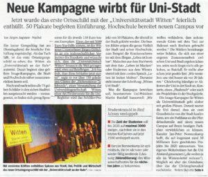 Sponsoring Kampagne zu Universitätsstadt Witten - F80pdBujkX13 300x256