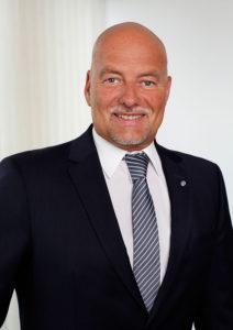 Unternehmen - Thorsten Hesmert web 212x300