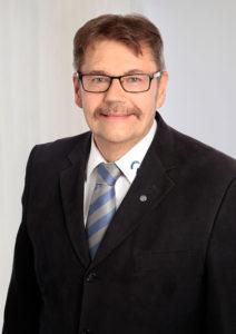 Uwe Zikoll - Uwe Zikoll 212x300