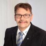 Betreuung im Arbeits- und Gesundheitsschutz - Uwe Zikoll e1498475348969 150x150