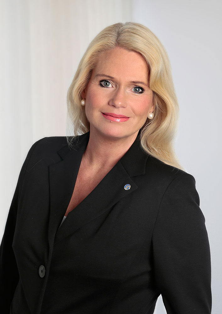 Kontakt & Anfahrt - Claudia Guelich e1528965256458
