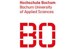 Logo Hochschule Bochum - HochschuleBochum