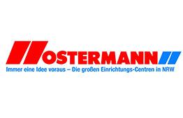 GÜLICH GRUPPE - Ostermann