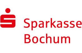 Logo Sparkasse Bochum - SparkasseBO