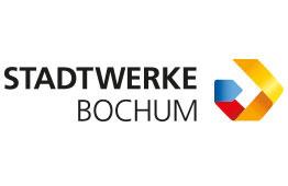GÜLICH GRUPPE - StadtwerkeBochum