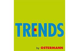 GÜLICH GRUPPE - Trends