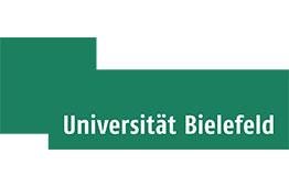 GÜLICH GRUPPE - Uni Bielefeld