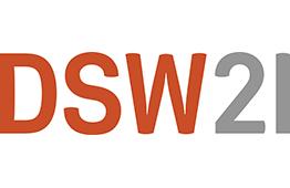 Logo DSW21 - DSW21 v2